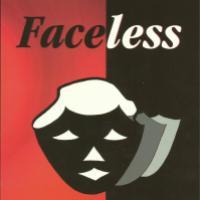 FACELESS by Amma Darko